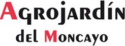Agrojardín del Moncayo Logo