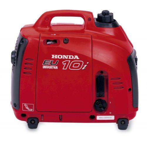 HONDA-eu-10